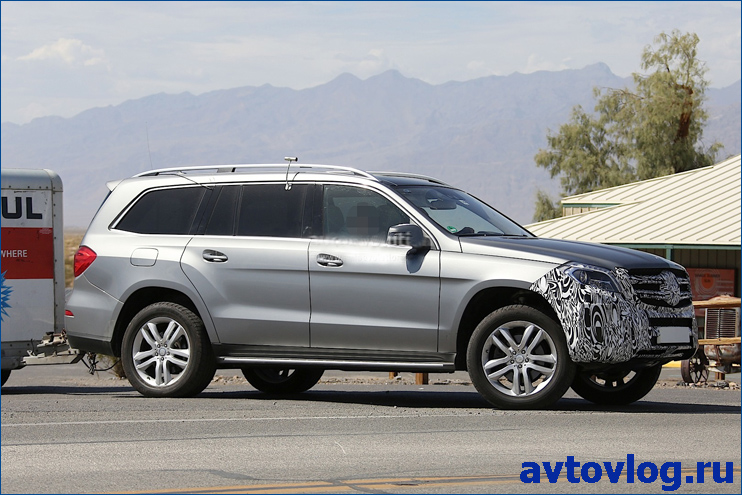 2016-mercedes-benz-gl-facelift-spied-testing-in-the-us_4