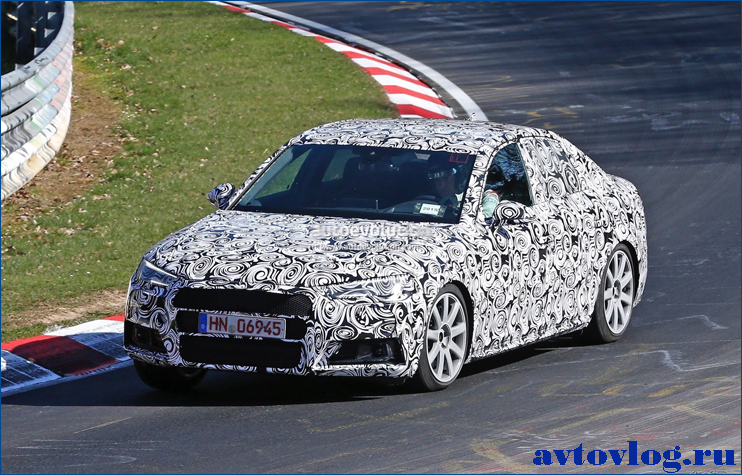2017-audi-s4-avant-and-sedan-spotted-testing-on-the-nurburgring-for-the-first-time-photo-gallery_2
