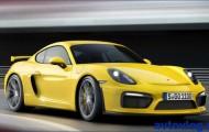 Раз, два, три, четыре, пять от Porsche теперь… GT5!