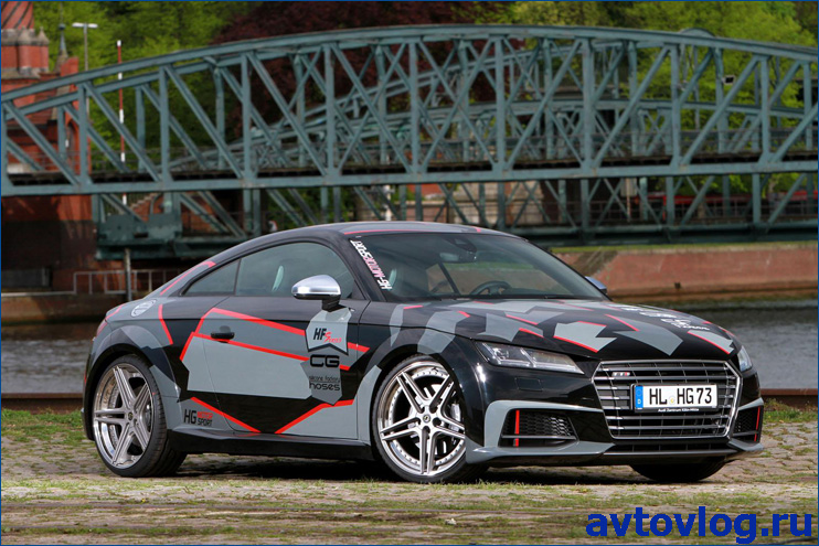 Audi-TTS-by-HG-Motorsport