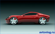 Ferrari Dino: оригинал или подделка?
