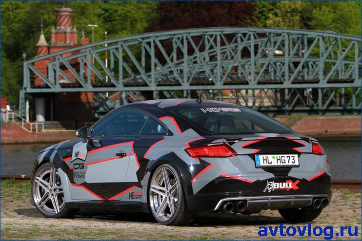 HG-Motorsport-Audi-TTS-2