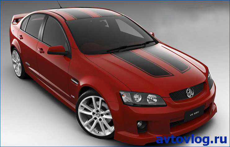 Holden-VE_Commodore_SS-V-2006-hd