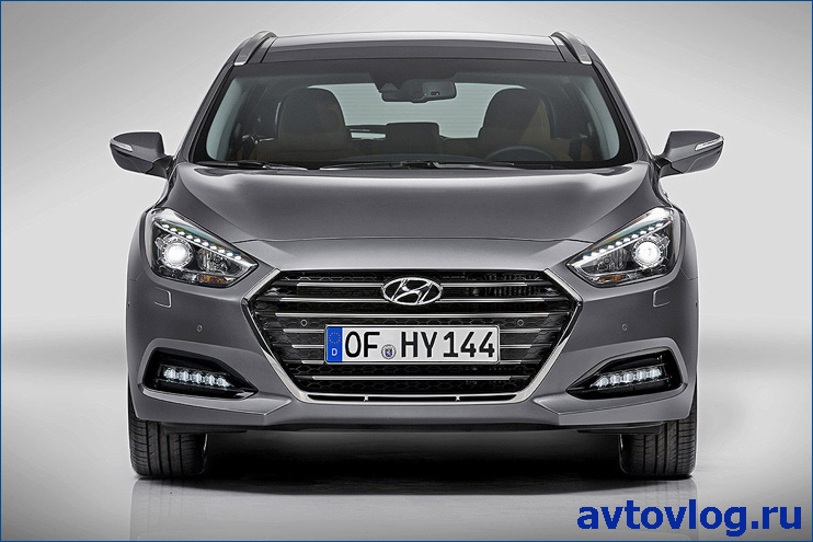 Hyundai-i40-Kombi-Heckansicht-1200x800-dee5f61d86812753