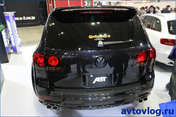 abt-sportsline-vw-touareg-7l7-rear-skirt-set-p75587