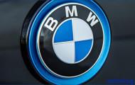 BMW выпустит кроссовер Х2