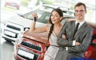 Россияне стали брать кредиты на автомобили значительно чаще