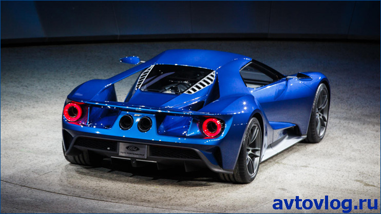 ford-gt-4805