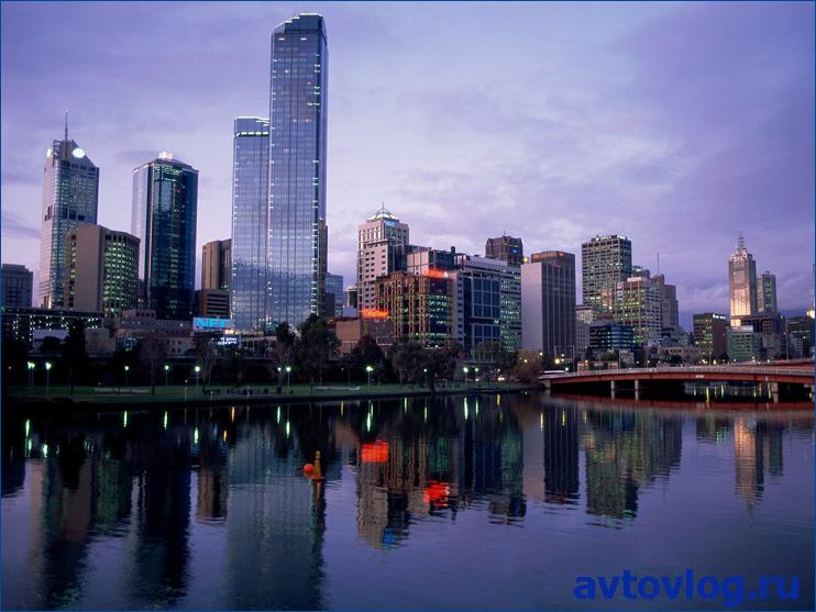melbourne-australia-12