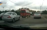 Проблема дорог