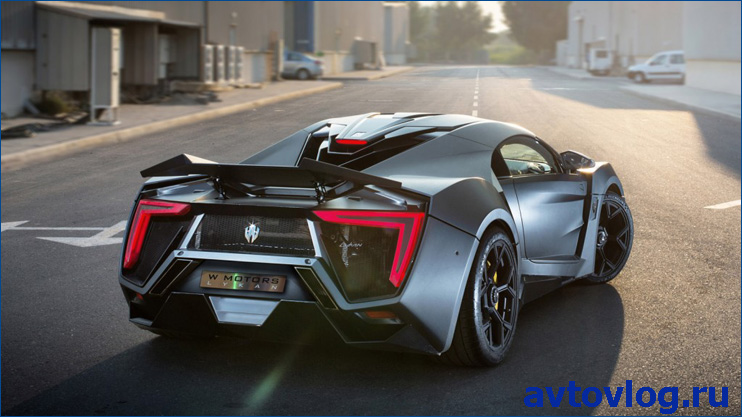 w-motors-lykan-hypersport-image-james-holm_100463467_l