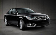 Возрождение автомобилей Saab 9-3 будет произведено в Турции