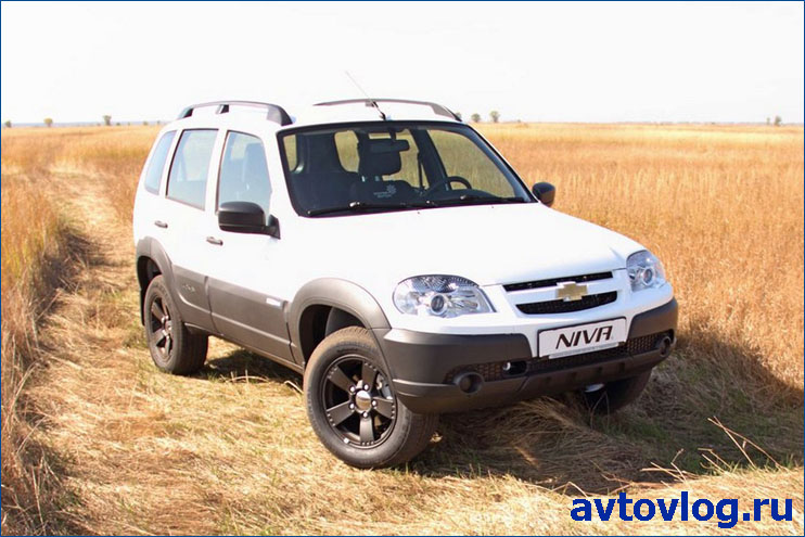 1442996985_chevrolet-niva-winter-edition-1