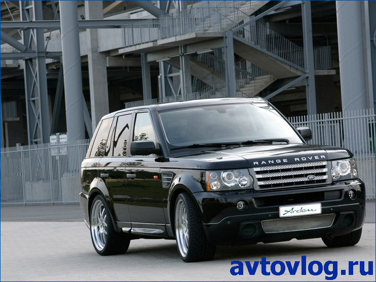 2009_land_rover_range_rover_sport_supercharged-pic-9677