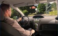 Водительские типажи