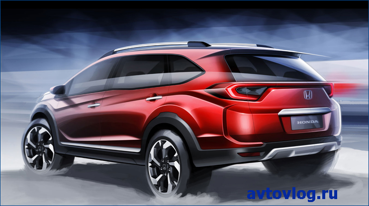 2015-Mazda-Koeru-Crossover-Concept-Wallpapers