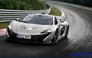 BMW обойдется и без McLaren