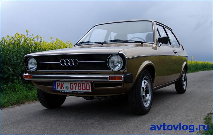 Audi-50-GL