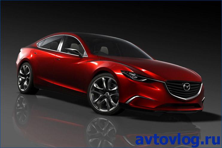 Mazda_TAKERI_Exterior_1__jpg72