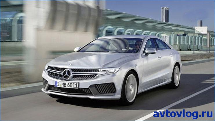Mercedes-neuer-CLC-644x363-ef963a9f458101bf