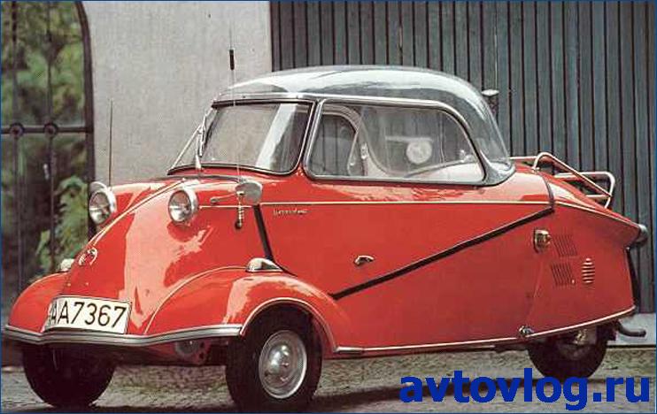 Messerschmitt_Kabinenroller_1955_02