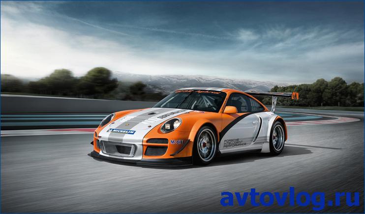 Porsche-911-GT3-R-Hybrid-2