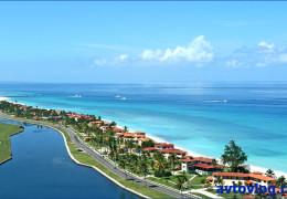 Остров Свободы – Куба!