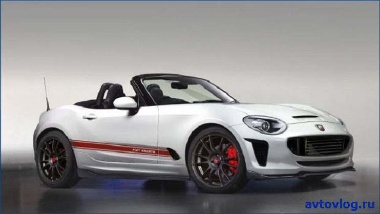 abarth_124_spider_rendering