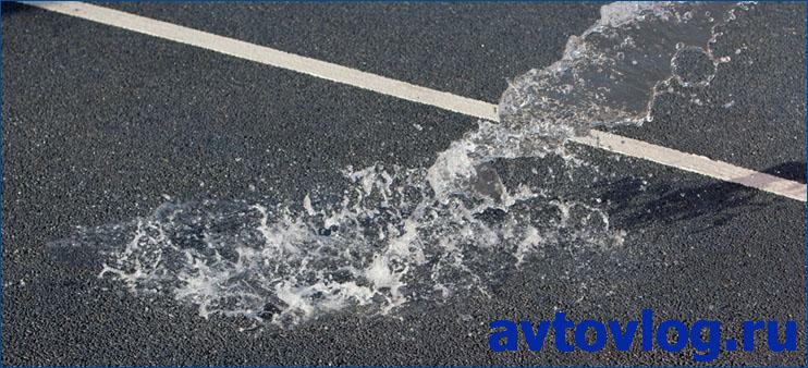 hydromedia-car-park-1118x508_main