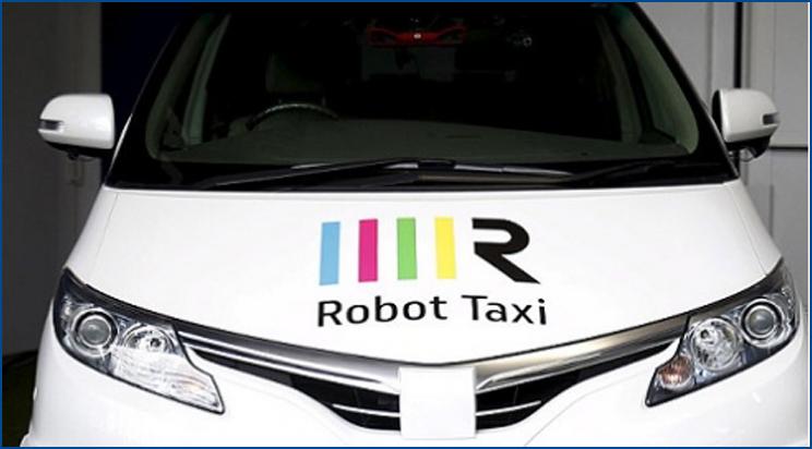 robot_taxi_3460756b