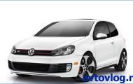 Для Volkswagen наступила «черная полоса»