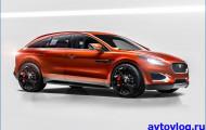 Jaguar: достойный конкурент