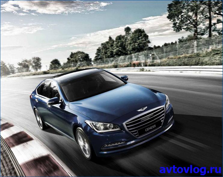 В-России-стартовали-продажи-Hyundai-Genesis-3