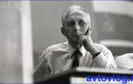 Виктор Поляков: «Работать по-вазовски!»