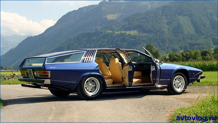 1978_Frua_Lamborghini_Faena_06