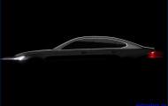 Volvo S90: премьерный показ не «за горами»