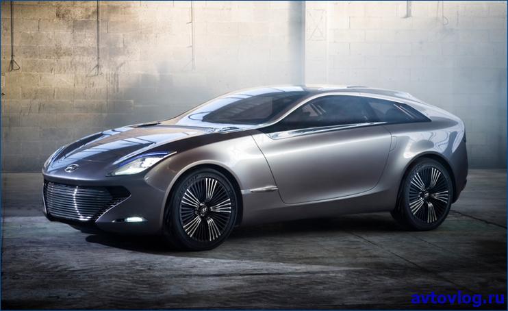 Hyundai-Ioniq-concept-placement
