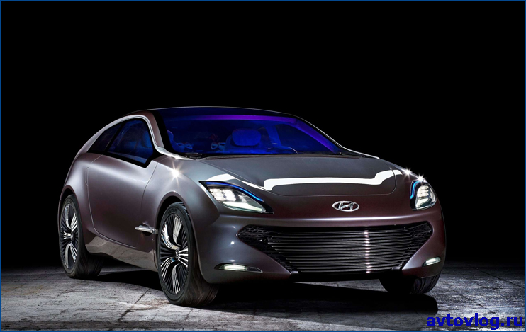Hyundai-i-ioniq_Concept-2012-hd