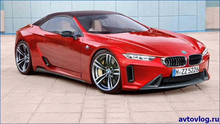 Neuer-BMW-Renner-Z5-644x363-54bb0694bafcaf8e