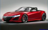 Новинка от Honda: достойный конкурент