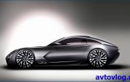TVR: новые проекты