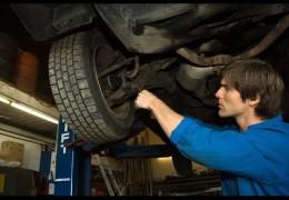 Качественный ремонт автомобиля