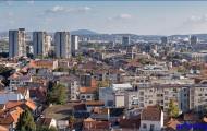 Белград. Дружба народов, гостеприимство и нарушение правил