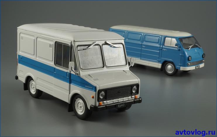 ЕрАЗ-37302