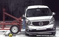 Тестируем  переднеприводный  автомобиль класса «L»