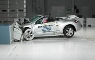 Детальный тест Mitsubishi Eclipse Spyder