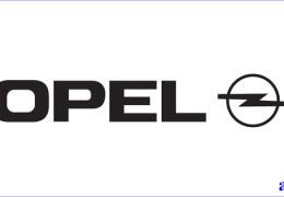 «Опель» (Opel)