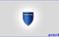 «Дача» (Dacia)