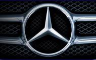 «Мерседес-Бенц» (Mercedes-Benz)
