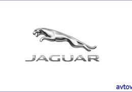 «Ягуар» (Jaguar)